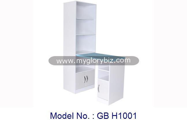 GB H1001